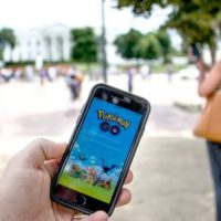 Will Pokemon Go Become More Popular Than Facebook?