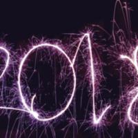 2018 Social Media Predictions
