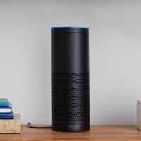 Why The Amazon Echo Is Such A Massive Hit