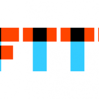 Incredible IFTTT automation recipes that you will love