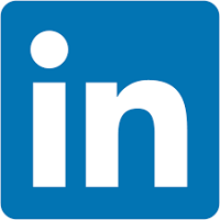 3 Things You Must Do On Linkedin Right Now