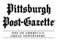 PittsBurghPost