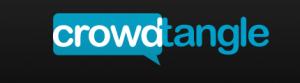 CrowdTangle Logo