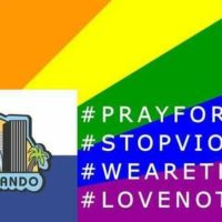 The #Orlando Shooting:  What you can do to help those impacted