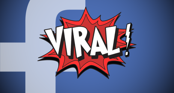 HOW TO:  Use CrowdTangle to win the viral content war