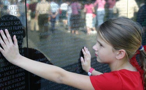 #MemorialDay – The Real History Of Memorial Day