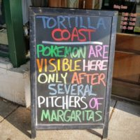 3 Ways Your Organization Can Use Pokemon Go To Win