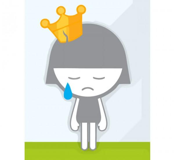 foursquare-sad-mayor1