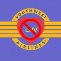 Southwest Airlines Social Media PR Disaster – What Would You Do?